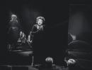 edith piaf teatr(10)