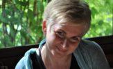 Izabela Kozłowska-Dechnik: Wielokulturowa pascha