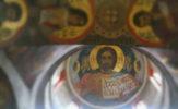 Tomasz Dostatni OP: Spokój, modlitwa i oczekiwanie