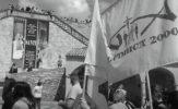 Tomasz Dostatni: Kanonizacja polsko – włosko – żydowska. Galeria foto