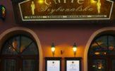 Restauracja Caffe Trybunalska w Lublinie. Recenzja