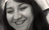 Dorota Otachel: Wielkanocny pasztet z gęsi
