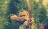 Wojtek Ossowski: Muzyka do (wielkanocnego) chrzanu. 3 x wideo