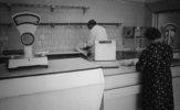 Kuchnia PRL: Żurek z kiełbasą na wędzonce