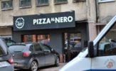 Pizzeria Al Nero w Lublinie. Recenzja