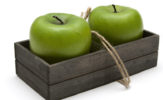 Waldemar Sulisz: Smaki dzieciństwa. Zapiekanka z ryżu z jabłkami. Wideo
