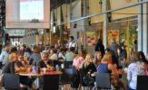 IV Food Blogger Fest w Warszawie. Relacja Edyty Kondrat