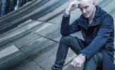 Wywiad ze Stingiem. O spotkaniu z Artystą pisze Bogdan Frymorgen. Wideo, SoundCloud