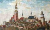 Grażyna Jakimińska: Skąd w Lublinie wzięli się Węgrzy?