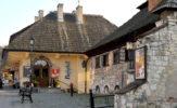 Restauracja Bajgiel w Kazimierzu Dolnym. Recenzja