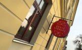 Magda Gessler ukręciła Gęsi szyję. Recenzja restauracji Gęsie sprawki w Chełmie