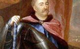 Grażyna Jakimińska: W co ubierali się mężczyźni w Lublinie w XVI i XVII wieku?