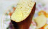 Ciasto drożdżowe dla małych i dużych łasuchów