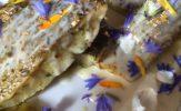 Tradycja. Krótka historia lubelskiej kuchni