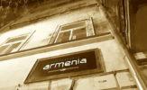Restauracja Armenia w Lublinie. Recenzja