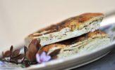 Nowe chaczapuri w restauracji Armenia