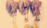 Jak przyrządzić smaczną jagnięcinę? Poradnik