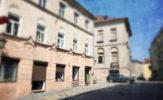 Ambaras w Lublinie: Zupy, kanapki i desery. Recenzja restauracji