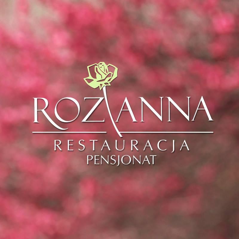 restauracja rozanna