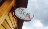 Tam, gdzie pizzę jada Mela Koteluk. Już niekatualne!
