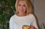 Anna Augustyniak: Cebularz z serem. Inna wersja cebulaka
