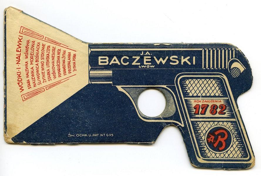 baczewsk2