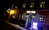 Tapas bar G20 w Lublinie. Recenzja