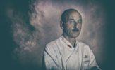 Restaurant Week z Maestro Jean Bos w Hotelu Agit. Recenzja