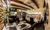 Restaurant Week w restauracji Kardamon. Recenzja