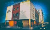 Restauracja Hotelu Piano w Lublinie. Recenzja