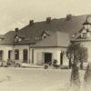 Restauracja Chleb Powszedni w Hotelu Trzy Róże. Recenzja