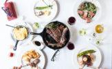 Restaurant Week już 21-30 października. Czy już zarezerwowaliście stolik?
