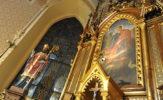 Na świętego Marcina na stole gęsina. Oto restauracje, które biorą udział w akcji Gęsina na św. Marcina