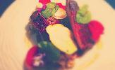 Lublin Restaurant Week: restauracja Ego Hotel Alter: Czary na talerzu. Recenzja
