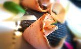 Lublin Restaurant Week: Restauracja Eco w Hotelu Agit. Jean Bos, król jest tylko jeden. Recenzja