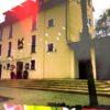 Restauracja Hotelu Montis w Poniatowej. Najlepsza rybna w Polsce według Makłowicza. Recenzja