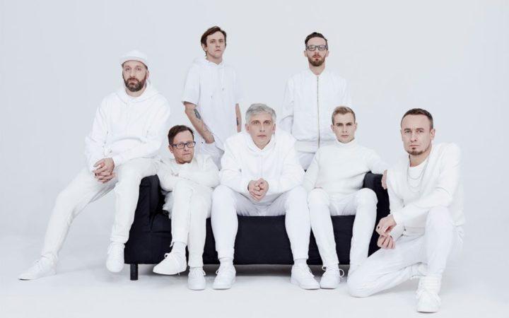 Europejski Festiwal Smaku 2018 program